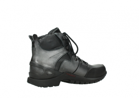 wolky boots 6500 city tracker 321 anthrazit leder_11