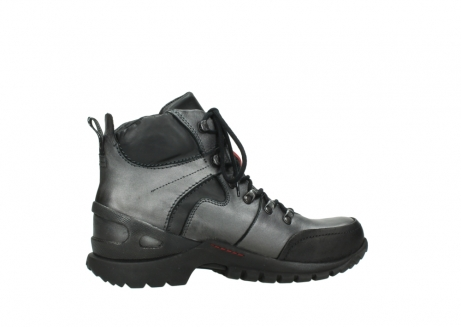 wolky boots 6500 city tracker 321 anthrazit leder_12