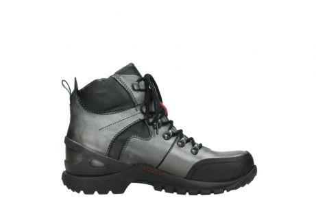 wolky boots 6500 city tracker 321 anthrazit leder_13