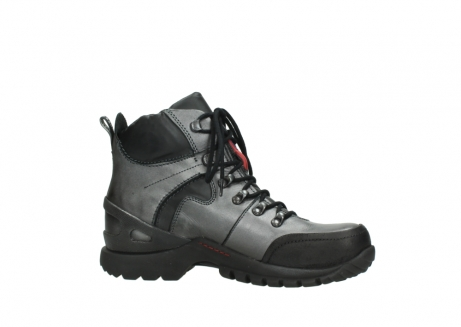 wolky boots 6500 city tracker 321 anthrazit leder_14