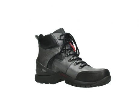 wolky boots 6500 city tracker 321 anthrazit leder_15