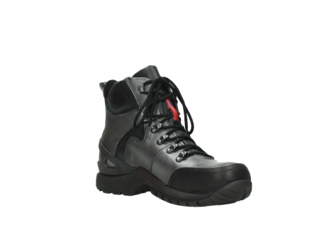 wolky boots 6500 city tracker 321 anthrazit leder_16