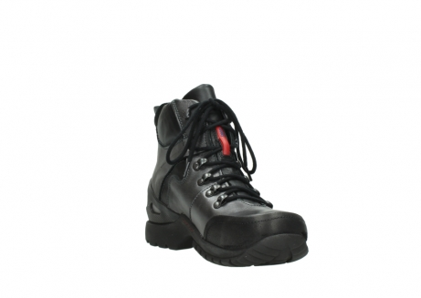wolky boots 6500 city tracker 321 anthrazit leder_17
