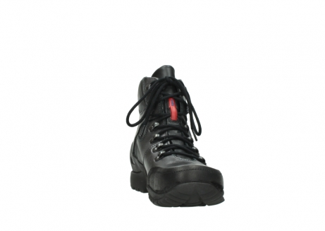 wolky boots 6500 city tracker 321 anthrazit leder_18