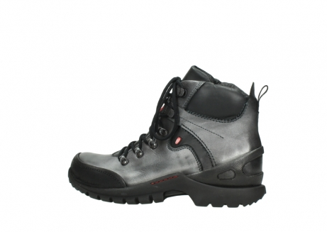 wolky boots 6500 city tracker 321 anthrazit leder_2