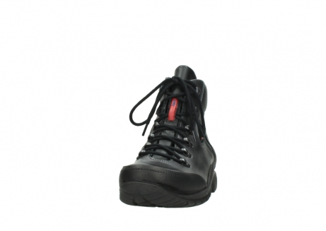 wolky boots 6500 city tracker 321 anthrazit leder_20
