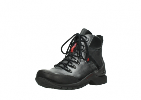 wolky boots 6500 city tracker 321 anthrazit leder_22