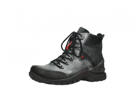 wolky boots 6500 city tracker 321 anthrazit leder_23