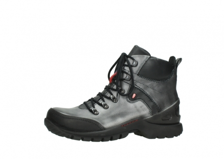 wolky boots 6500 city tracker 321 anthrazit leder_24