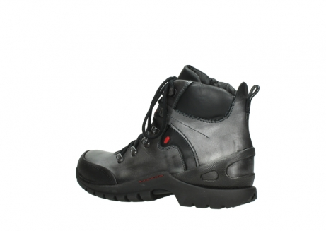 wolky boots 6500 city tracker 321 anthrazit leder_3