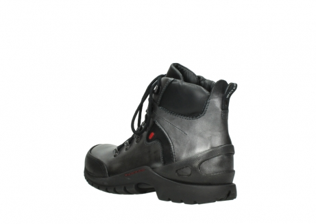 wolky boots 6500 city tracker 321 anthrazit leder_4
