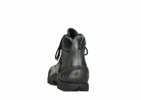 wolky boots 6500 city tracker 321 anthrazit leder_6