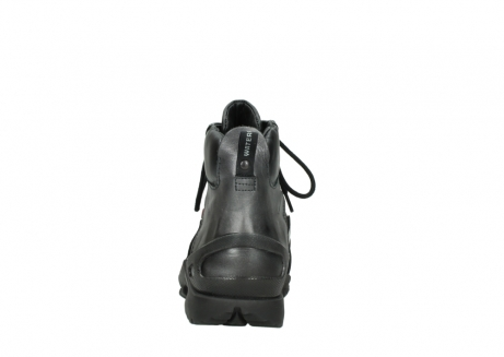 wolky boots 6500 city tracker 321 anthrazit leder_7