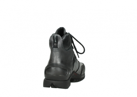 wolky boots 6500 city tracker 321 anthrazit leder_8