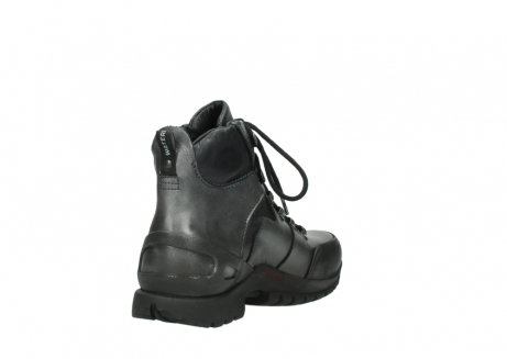 wolky boots 6500 city tracker 321 anthrazit leder_9