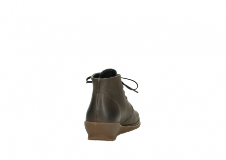 wolky veterboots 7251 sacramento 515 taupe geolied leer_8