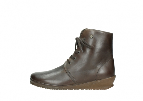 wolky boots 7252 madera 515 taupe geoltes leder_1