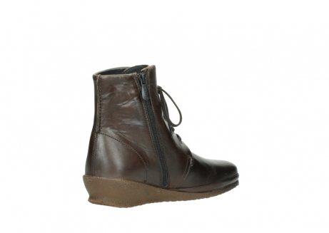 wolky boots 7252 madera 515 taupe geoltes leder_10