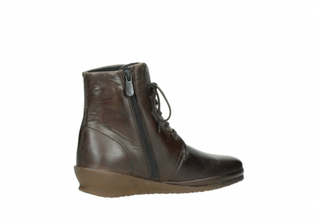 wolky boots 7252 madera 515 taupe geoltes leder_11