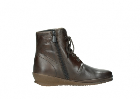wolky boots 7252 madera 515 taupe geoltes leder_12