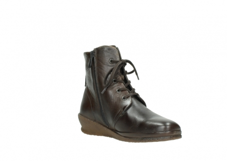 wolky boots 7252 madera 515 taupe geoltes leder_16
