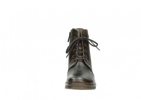 wolky boots 7252 madera 515 taupe geoltes leder_19