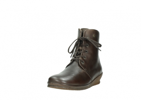 wolky boots 7252 madera 515 taupe geoltes leder_21