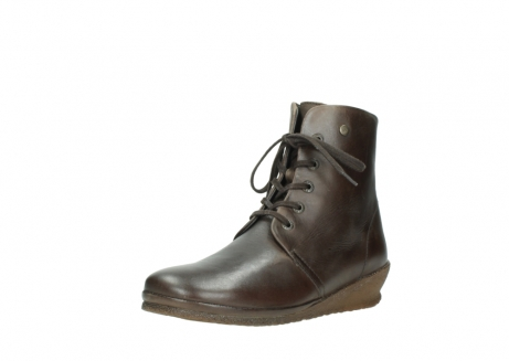 wolky boots 7252 madera 515 taupe geoltes leder_22