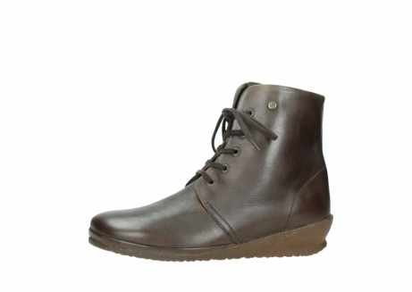 wolky boots 7252 madera 515 taupe geoltes leder_24
