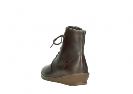 wolky boots 7252 madera 515 taupe geoltes leder_5