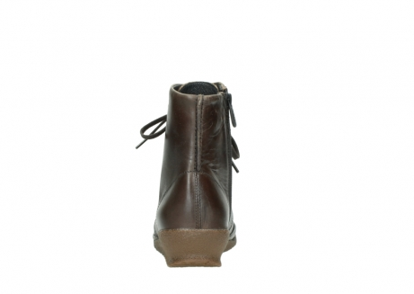 wolky boots 7252 madera 515 taupe geoltes leder_7