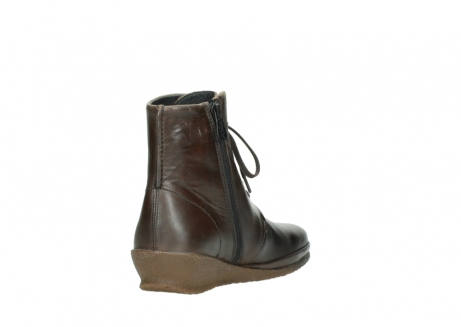 wolky boots 7252 madera 515 taupe geoltes leder_9