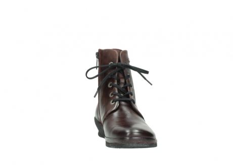 wolky boots 7252 madera 551 bordeaux geoltes leder_18