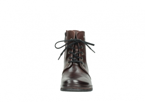 wolky boots 7252 madera 551 bordeaux geoltes leder_19