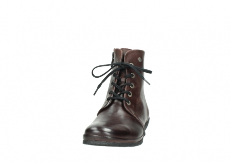 wolky veterboots 7252 madera 551 bordeaux geolied leer_20