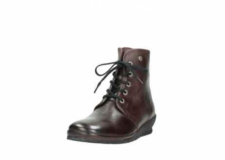 wolky veterboots 7252 madera 551 bordeaux geolied leer_21