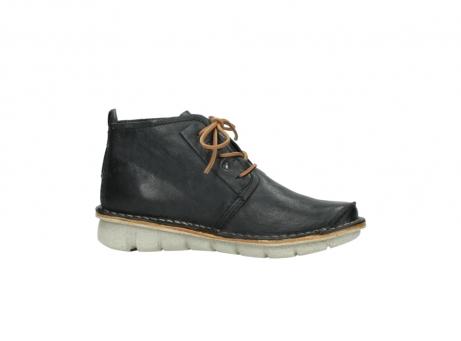 wolky boots 8386 iberia 307 schwarz sommer leder_14