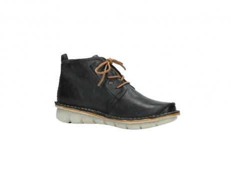wolky boots 8386 iberia 307 schwarz sommer leder_15