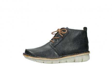 wolky boots 8386 iberia 307 schwarz sommer leder_24