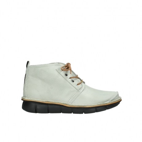 wolky boots 8386 iberia 312 altweiss leder