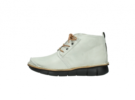 wolky boots 8386 iberia 312 altweiss leder_1