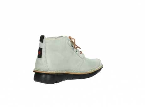 wolky boots 8386 iberia 312 altweiss leder_10
