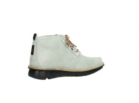 wolky boots 8386 iberia 312 altweiss leder_11
