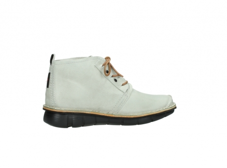 wolky boots 8386 iberia 312 altweiss leder_12