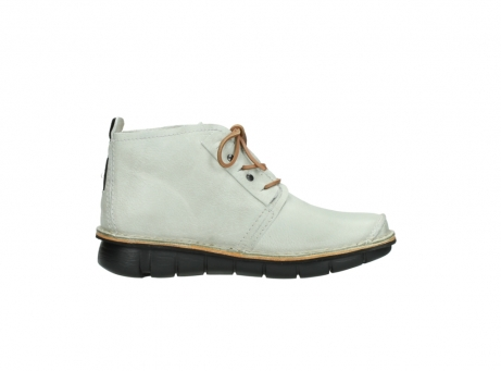 wolky boots 8386 iberia 312 altweiss leder_13
