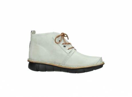 wolky boots 8386 iberia 312 altweiss leder_14