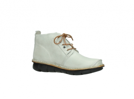 wolky boots 8386 iberia 312 altweiss leder_15