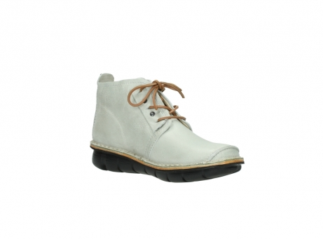wolky boots 8386 iberia 312 altweiss leder_16