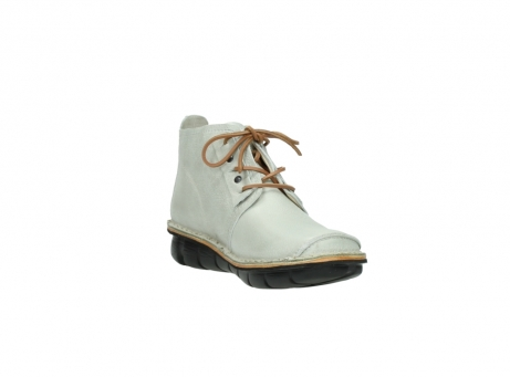 wolky boots 8386 iberia 312 altweiss leder_17