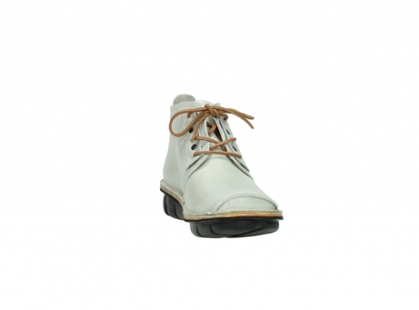 wolky boots 8386 iberia 312 altweiss leder_18
